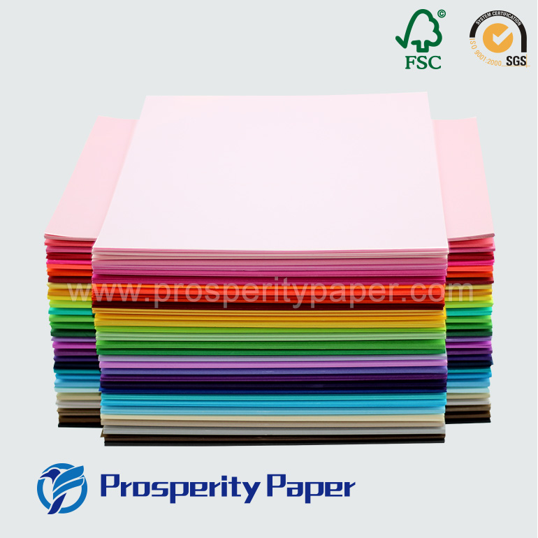 Color Cardstock